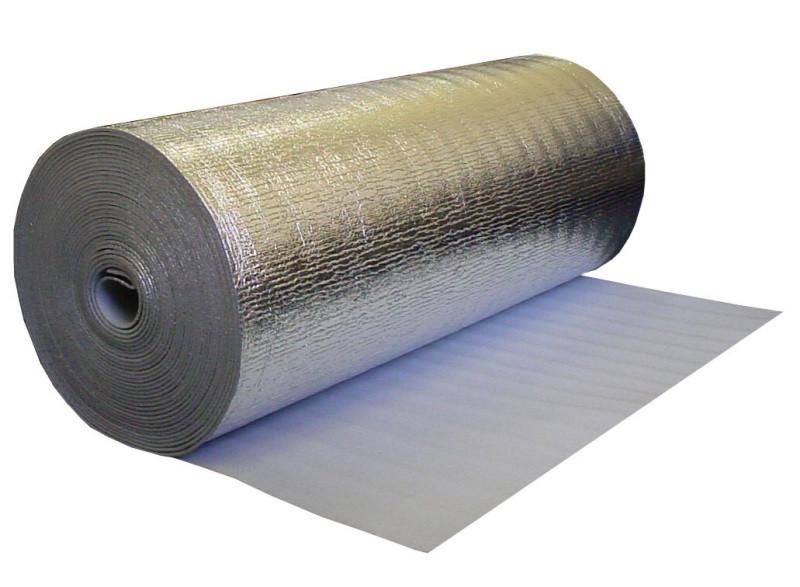 Фольгированная подложка 3 мм