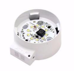 Основание светодиодного энергосберегающего светильника СА-26 серия «Селена»