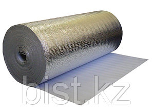 Фольгированная подложка 5 мм