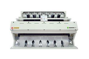 Оборудование для переработки сельськохозяйственных продуктов