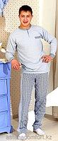 Мужской подарок - мужская пижама