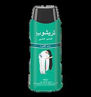 Шампунь для волос против перхоти Тричап 400мл Trichup Herbal Shampoo - Anti-Dandruff