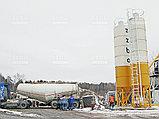 Силос цемента СЦ-62, фото 3