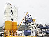 Силос цемента СЦ-62, фото 2