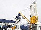 Силос цемента СЦ-62, фото 4