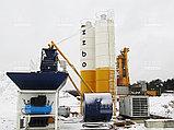 Силос цемента СЦ-62, фото 6