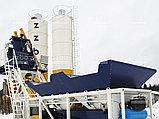 Силос цемента СЦ-62, фото 7