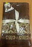 Мужской подарок, банное полотенце, фото 2