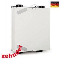 Немецкая вентиляционная установка ComfoAir 160 V (до 160 кв.м).