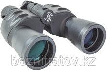 Бинокль Bresser Spezial Zoomar 7–35x50