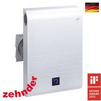 Немецкая вентиляционная установка ComfoAir 70 (до 70 кв.м.)