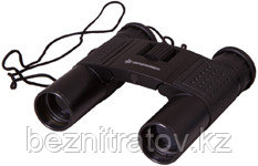 Бинокль Bresser Topas 10x25 Black