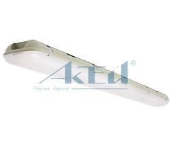 """Промышленный светодиодный светильник ДСП 44-33 (тип """"Айсберг"""")"""