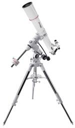 Телескоп Bresser Messier AR-90/900 EXOS-1