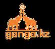 ГАНГА Интернет-магазин