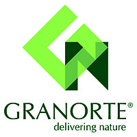 Пробковое напольное покрытие, пробковые обои, пробковые аксессуары, GRANORTE (Португалия)