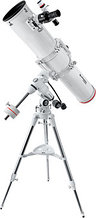 Телескоп Bresser Messier NT-150S/750 EXOS-1