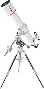 Телескоп Bresser Messier AR-127L/1200 EXOS-2