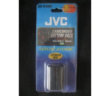 Аккумулятор JVC BN-v416u