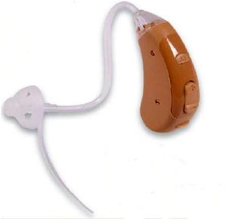 Усилитель звука  PM-902  цифровой (заушный)