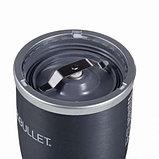 Экстрактор питательных веществ Nutribullet Basic 600 ватт, фото 3