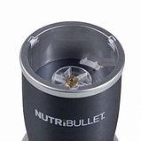Экстрактор питательных веществ Nutribullet Basic 600 ватт, фото 5