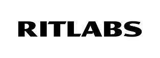 RITLabs
