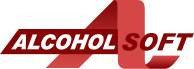 Alcohol Soft