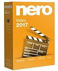 Nero 2017