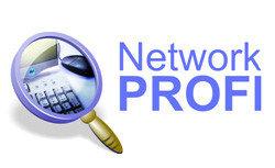 NetworkProfi