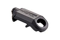 Magpul® Антабка Magpul® RSA® QD (Rail Sling Attachment QD) MAG337
