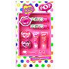Pop-Girl Набор детской декоративной косметики для губ