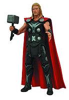 Diamond Marvel Select Thor, Тор