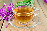 Иван чай ферментированный, с ложечкой, 100гр, фото 2