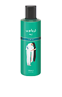 Trichup Oil-Anti-Dandruff (Против перхоти) 200мл