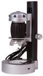 Микроскоп цифровой Bresser Junior USB со штативом