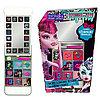 """Monster High Набор детской декоративной косметики """"iPhone 5"""""""