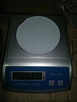 Весы ювелирные, лабораторные до 2000 гр. (0,01)