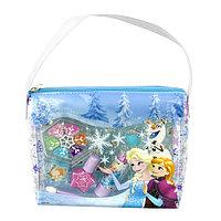 Frozen Набор детской декоративной косметики в сумочке, фото 1