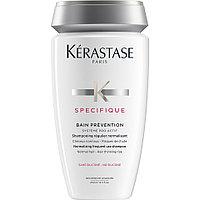 Шампунь против выпадения волос Kerastase Specifique Bain Prevention 250 мл.