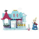 Набор маленькие куклы Холодное сердце в ассортименте , фото 4