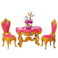 Игровой набор Принцессы в ассортименте, фото 1