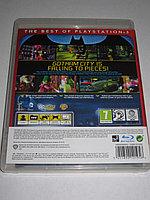 Игра для PS3 Lego Batman (вскрытый), фото 1