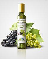 Масло виноградной косточки, нерафинированное, 250мл (в стеклянной бутылке)