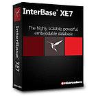 InterBase XE7