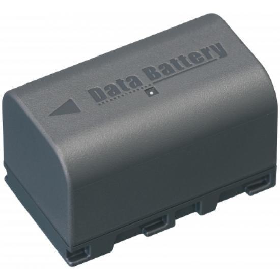 Аккумулятор JVC BN-vf815