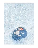 Игрушка для ванной (бобрик), фото 1