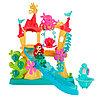 Замок Ариель для игры с водой
