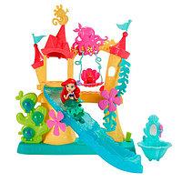 Замок Ариель для игры с водой, фото 1