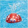 Игрушка для ванны Вращающийся фонтан в ассортименте